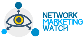 Network Marketing Watch