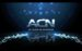 ACN Review: Scam or Legitimate Opportunity?